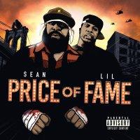 Duck Down выпустили совместный альбом Sean Price & Lil Fame «Price Of Fame»