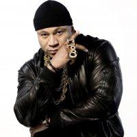 LL Cool J и Q-Tip пишут альбом для Def Jam