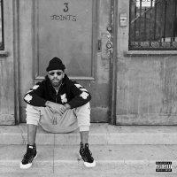 Redman выпустил EP «3 Joints»