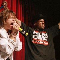 Run-DMC и Aerosmith выступят вместе на церемонии Грэмми