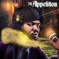 Raekwon выпустил EP «The Appetition»