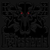 Madlib & Oh No выпустили совместный альбом «The Professionals»