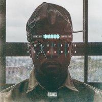 Cvpellv выпустил альбом ремиксов на альбом Havoc «13 Reloaded»