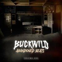 Buckwild из D.I.T.C. выпустил альбом «заброшенных битов»
