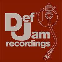 Новости от Def Jam