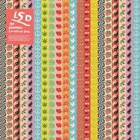 Guilty Simpson и Leonard Charles выпустили совместный альбом «LSD»