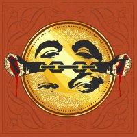 Planet Asia и 38 Spesh выпустили совместный альбом «Trust The Chain»