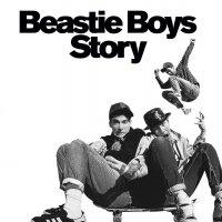 Первый официальный трейлер документального фильма «Beastie Boys Story»