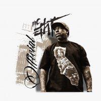 MC Eiht выпустил двойной альбом «Official»