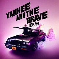 Run The Jewels выпустили новую песню «Yankee & The Brave»
