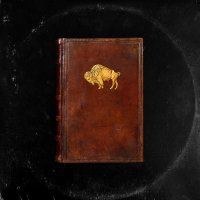 Che Noir и Apollo Brown выпустили сингл «Hustle Don't Give», записанный при участии Black Thought