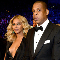 Jay-Z свяжет свои отношения с Beyonce узами брака