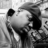 Новые открытия в деле об убийстве The Notorious B.I.G.