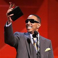 Grammy 2007