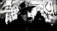 B-Real - Psycho Realm Revolution feat. Sick Jacken - 2009