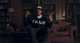 U-God - Fame feat. Styles P
