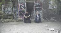 Gangrene - Sheet Music feat. Havoc & Sean Price - 2015