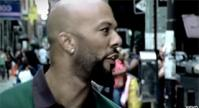 Common - The People - 2007