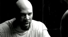 Common - The Game feat. DJ Premier