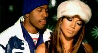 Jennifer Lopez - All I Have feat. LL Cool J - 2002