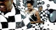 Busta Rhymes - What It Is feat. Kelis - 2001