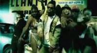 Jaylib - McNasty Filth - 2003