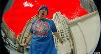 Eminem - Berzerk - 2013