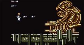 Mega Ran & K-Murdock - Unbelievable Journey (Journey To Silius)
