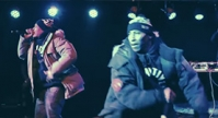 Klee MaGoR & Onyx - Hardcore Rap - 2018