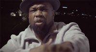 Jeru The Damaja - The Chase - 2018