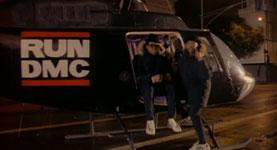 Run-DMC - It's Tricky