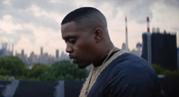 Nas - Everything - 2019
