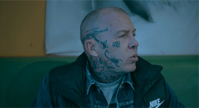 Madchild - Death Race - 2019