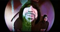 Ill Bill & Stu Bangas - Hulk Meat feat. Goretex - 2019