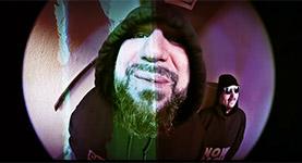 Ill Bill & Stu Bangas - Hulk Meat feat. Goretex