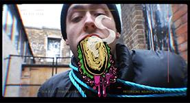 Czarface - Powers And Stuff feat. Ghostface Killah