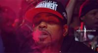 Method Man - Drunk Tunes feat. Noreaga & Joe Young - 2019