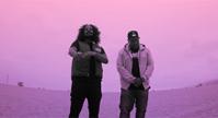 Bun B & Statik Selektah - I Know feat. Haile Supreme - 2019