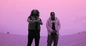 Bun B & Statik Selektah - I Know feat. Haile Supreme