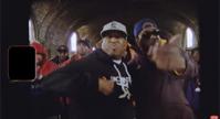 DJ Premier - Headlines feat. Westside Gunn, Conway & Benny - 2019