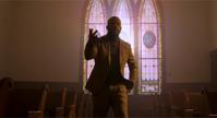 Royce 5'9 - Upside Down (feat. Ashley Sorrell & Benny The Butcher) - 2020