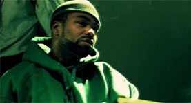 Method Man, Ghostface Killah & Raekwon - Our Dreams