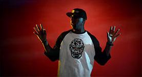 Inspectah Deck, 7L & Esoteric - Hazmat Rap