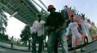 Pete Rock & Smif-N-Wessun - Monumental feat. Tyler Woods - 2011