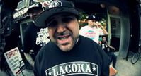 La Coka Nostra - Mind Your Business - 2012
