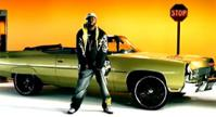 Trick Daddy - Bet That - 2006