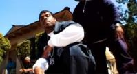 Daz Dillinger - All That I Need - 2006