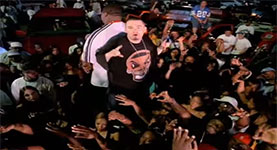 Paul Wall - Sittin' Sidewayz feat. Big Pokey