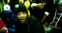 Method Man - What's Happenin' feat. Busta Rhymes - 2004