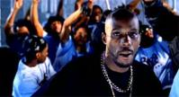 DMX - Get It On The Floor feat. Swizz Beatz - 2003